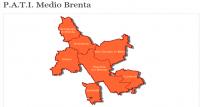 PATI Medio Brenta