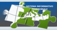 SIT sistema informativo territoriale